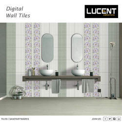 Designer Wall Tile