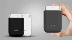 Pebble PB333(N) ATOM 10000maH Power Bank