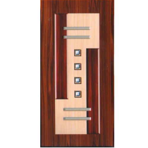 Home Door Amp Doors Exterior Entry Buying Guides