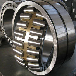 Taper Bearing, For Industrial