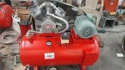 FAS Air Compressor