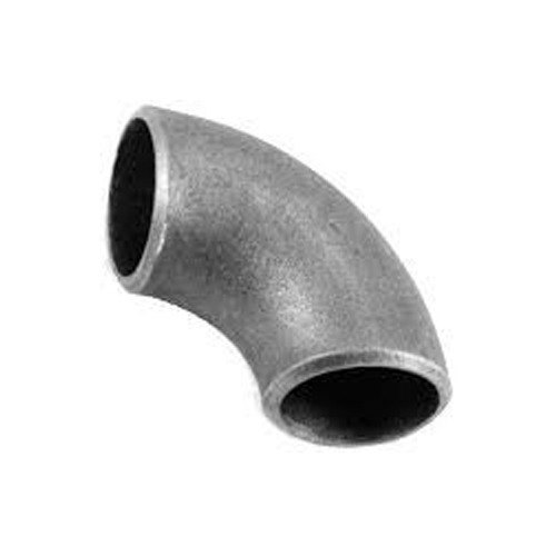 """Alloy Steel Pipe Elbow, Size: 1/2 To 2"""""""