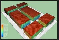 Renewable Energy Assessment Design