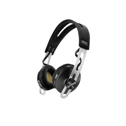 fabc51246c0 Sennheiser Stereo Bluetooth Headphone M2 Aebt, सेन्हेइसेर ...