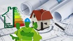 Commercial Building Energy Auditing Services