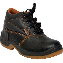 Hillson Workout Safety Shoes Steel Toe