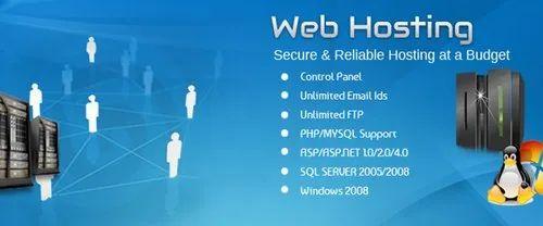 Ecommerce Shop / Online Business of Internet Download