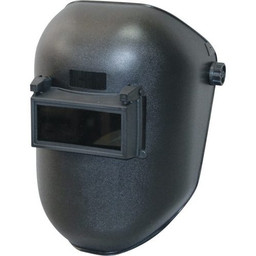 Unicare Welding Helmet At Rs 750 Piece À¤µ À¤² À¤¡ À¤— À¤¹ À¤²à¤® À¤Ÿ Fyre Masq Agencies Bengaluru Id 17538882755