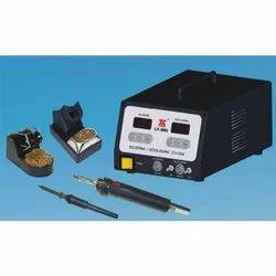 LF8800 100W Digital Display Soldering