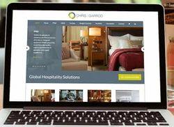 Responsive Websites Service