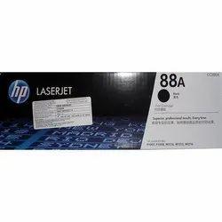 HP 88A Toner Cartridges