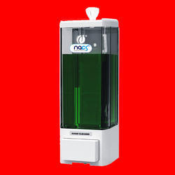High Quality ABS Soap Dispenser