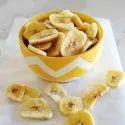 Banana 130 Flavour