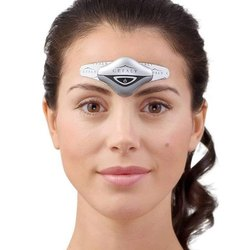 Migraine Care Device