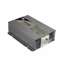 Stand Alone Solar Power Inverter