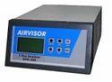 5 Gas Analyser