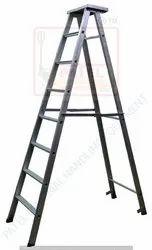 Aluminum 7 Step Ladders