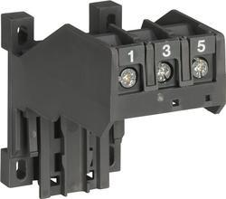 ABB DB25/25 ( Independent Mounting Kit)