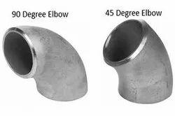 Elbow 90 LR