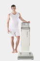InBody 770 Body Composition And Body Water Analyzer