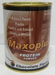 Protein Powder (Chocolate Flavour Sugar free)