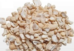 Raw Natural Cashew Nuts 400, Packaging Size: 10 kg
