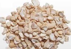 sunrise Cashew SWP, Pack Size: standard, Packaging Type: Vaccum
