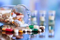 PCD Pharma Franchise for Faizabad