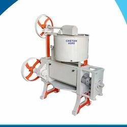 Flax Seed Oil Expeller