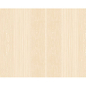 1014 VE Floor Tiles