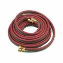 Cable Coolant Hoses
