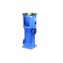 Kirloskar RKB-V Series Vertical Multistage Pump