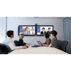 Cisco WebEx Corporate Training