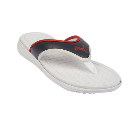 a300f4d5e345 Sport Puma Lycus DP Sports Slipper