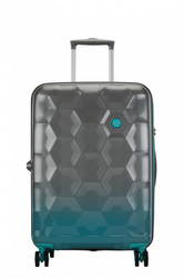 VIP Fairway Strolly 360 Degree Luggage Bag