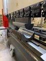 CNC Press Brake Punch