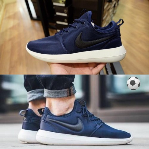 buy popular 96eda 36f34 Nike Roshe 2