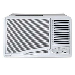 O-General Window AC for Office, Coil Material: Copper