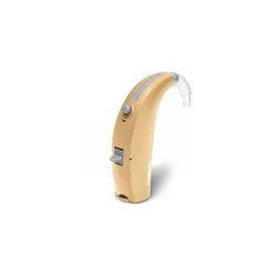Phonak Baseo Q5 Sp BTE Hearing Aid