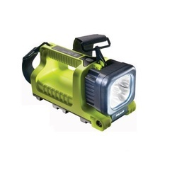LED Search Light 9410