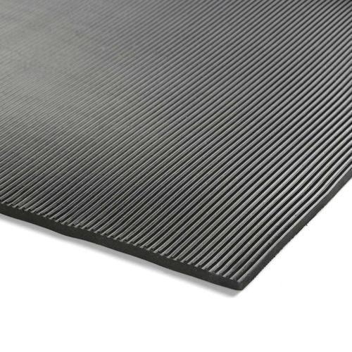 Electrical Mats Electrical Insulation Rubber Mat
