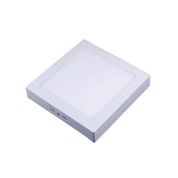 8W Surface Panels Light
