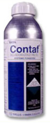 Contaf Fungicides