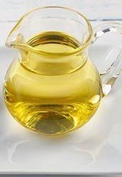Organic Cauliflower Seed Oil