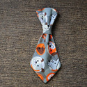 Pet Tie