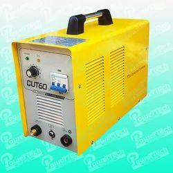 CUT 60 Plasma Cutting Machine