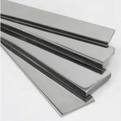 409 Grade Stainless Steel Flats