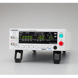 PID Insulation Tester