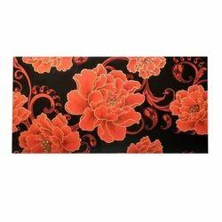 Ceramic Mosaic Digital Printing Somany Designer Floor Tile
