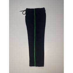 Winter Hosiery School Trousers, Packaging Type: Piece Packing
